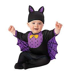 Lil' Bat Child's Halloween Costume