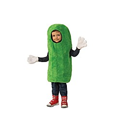 Little Pickle Infant/Toddler Halloween Costume