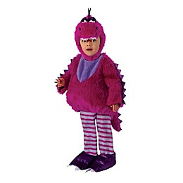 Purple Dragon Infant/Toddler Halloween Costume