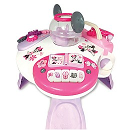 Disney® Minnie Mouse & Friends Interactive Table Toy