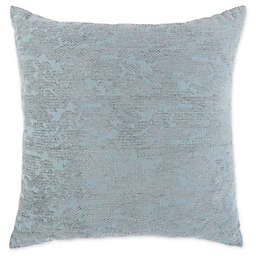 Bee & Willow™ Home Ashton Square Throw Pillow
