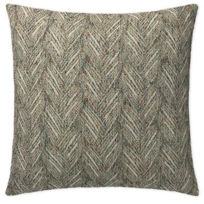 Lot Art | Decorative Textured Throw Pillows