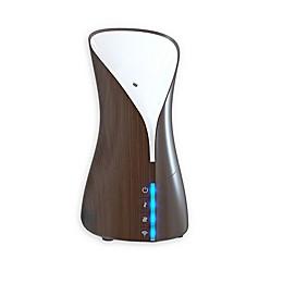 atomi™ Smart 10 oz. Aroma Diffuser