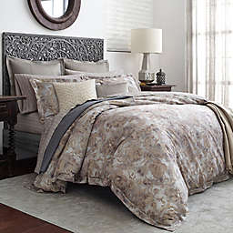 Stavros' Signature Destinations Siam Bedding Collection