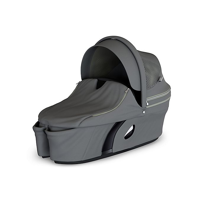 Alternate image 1 for Stokke® Xplory® Carry Cot