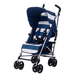 My Babiie US01 Single Stroller