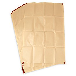 Wilton® 10-Count Disposable Counter Covers in Natural