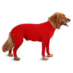 Shed Defender® Anti-Shedding Dog Bodysuit