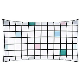 Jonathan Adler™ Paintbox Throw Pillow
