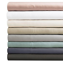 Cariloha® Resort Viscose Made From Bamboo Pillowcases (Set of 2)
