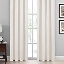 Tucson Window Curtain Panel Collection