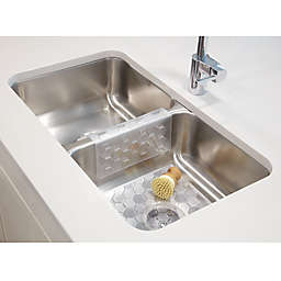 iDesign Hex Sink Collection