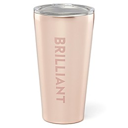 kate spade new york Made for Me Hot Hydration \