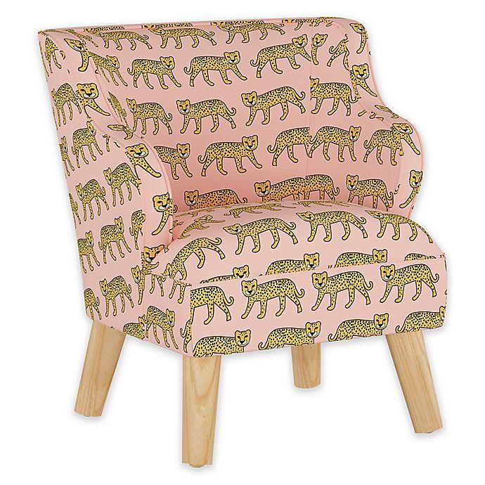 Phenomenal Marmalade Custom Upholstered Kids Chair Buybuy Baby Creativecarmelina Interior Chair Design Creativecarmelinacom