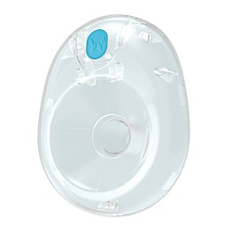 Willow® 2-Pack Breast Pump Flanges