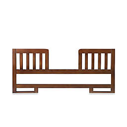 Karla Dubois® OSLO Toddler Guard Rail in Cocoa