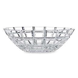 Lenox® Cityscape Low Bowl