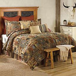Havasu European Pillow Sham