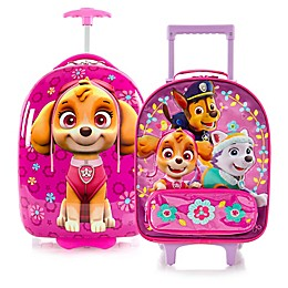 Heys® Nickelodeon® PAW Patrol™ Kid's Rolling Carry On