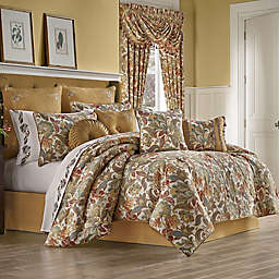J. Queen New York™ August Bedding Collection