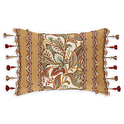 J. Queen New York™ August Boudoir Throw Pillow