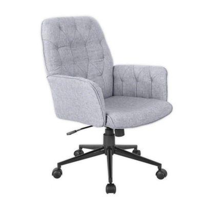 Serta Ashland Home Office Chair Bed Bath Beyond