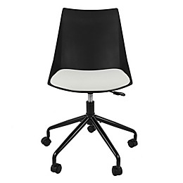 Decor Therapy® Marlon Office Chair