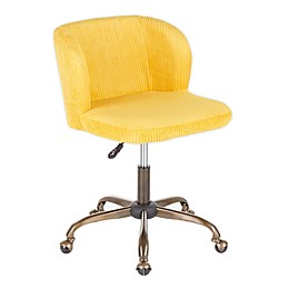 LumiSource® Fran Office Chair