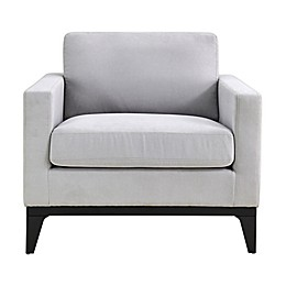 Lifestyle Solutions® Delta Arm Chair
