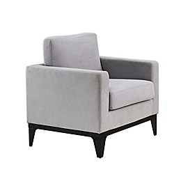 Lifestyle Solutions® Delta Large Arm Chair