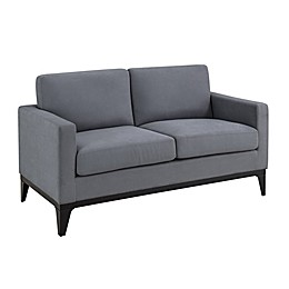 Lifestyle Solutions® Delta Sofa