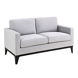 Lifestyle Solutions® Delta Sofa