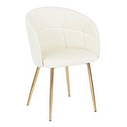 LumiSource® Lindsey Side Chair
