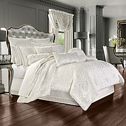 J. Queen New York™ Cordelia Bedding Collection
