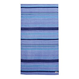 Sand Cloud Velour Beach Towel