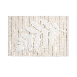 Bee & Willow™ Home Bedford Bath Towel and Bath Mat Collection