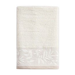 Bee & Willow™ Home Bedford Bath Towel in Beige