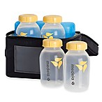 Medela® Breastmilk Cooler Set