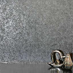 Arthouse Kiss Foil Non-Woven Wallpaper