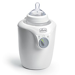 Chicco® Two in One Bottle & Baby Food Warmer