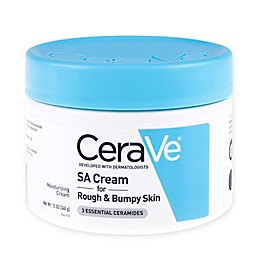CeraVe® 12 oz. Renewing SA Cream