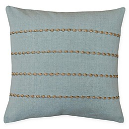 Bee & Willow™ Home Weslyan Square Throw Pillow