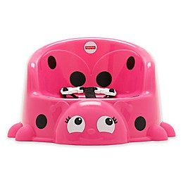 Fisher Price® Feeding Booster Seat
