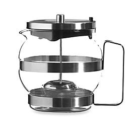 Grosche Budapest 4-Cup Infuser Teapot