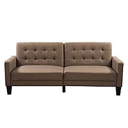 Serta® Nephi Convertible Sofa