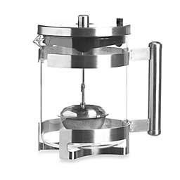 Grosche Barcelona 4-Cup Infuser Teapot