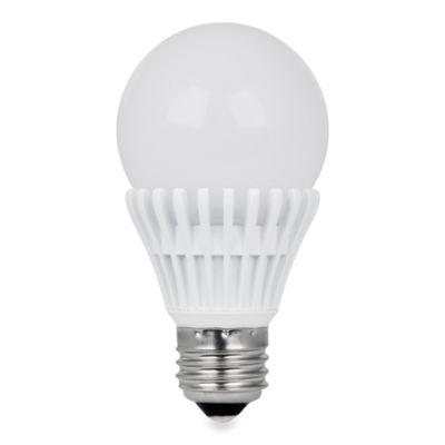 feit electric performance led 40 watt dimmable light bulb bed bath beyond. Black Bedroom Furniture Sets. Home Design Ideas