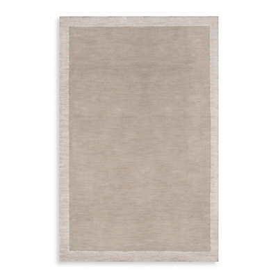 Angelo:HOME Madison Square Accent Rug