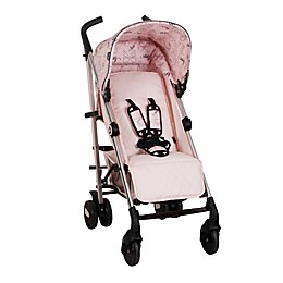 My Babiie® US51 Compact Stroller