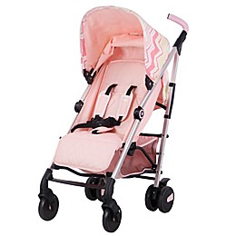 Your Babiie™ US51 Stroller